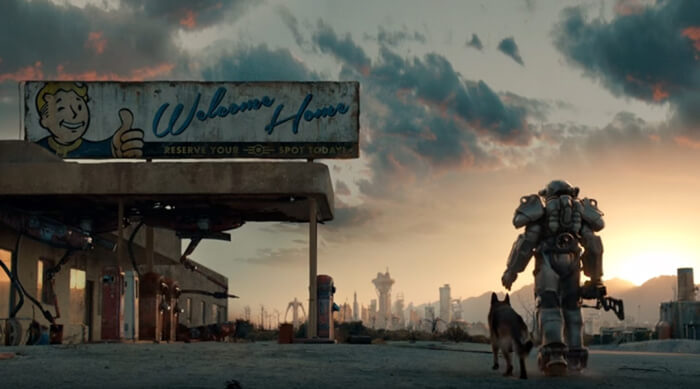 Fallout-4-Welcome-Home-700x389.jpg